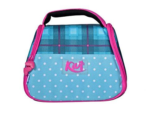 kiut-ti-lunch-bag
