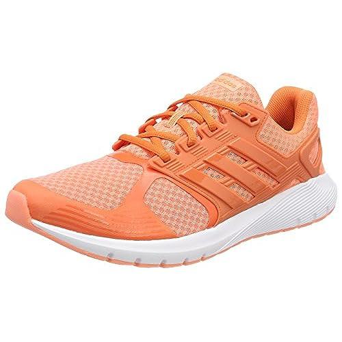 uk availability 2ca25 c8b22 30% de descuento Adidas Duramo 8 W, Zapatillas de Trail Running para Mujer