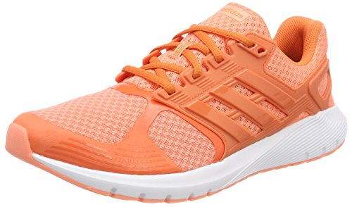 Duramo Nartra Running Cortiz Orange Shoes adidas 8 000 Women's Nartra 50qxT40H