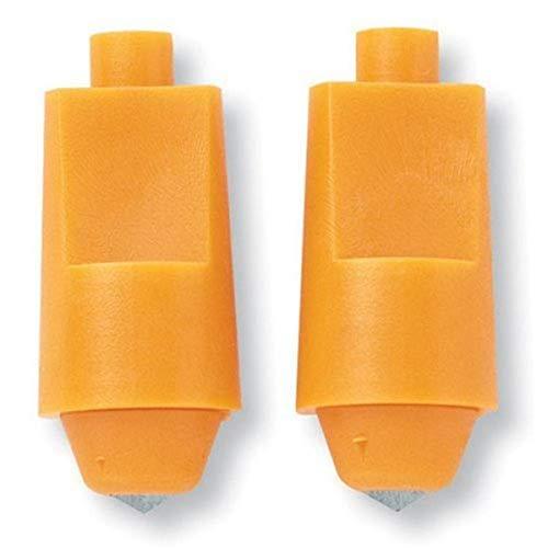 Cuchillas de repuesto para Fiskars Circle Cutter