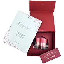 Vine vera Resveratrol Refining Peeling (Merlot Collection) 50ml