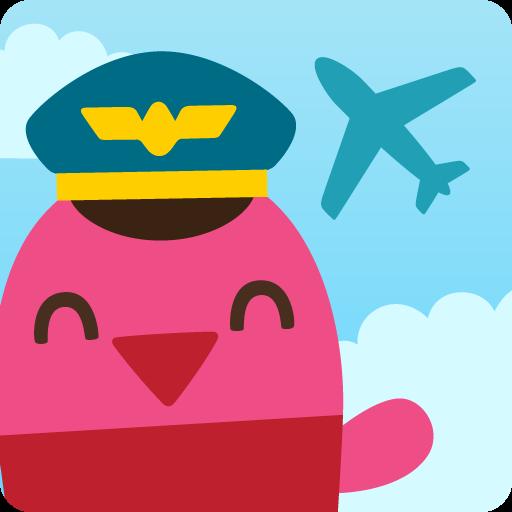 Sago Mini Planes product image