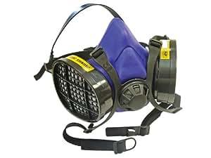 Scan SCAPPERESPA1 - Respirador para mascarillas de seguridad