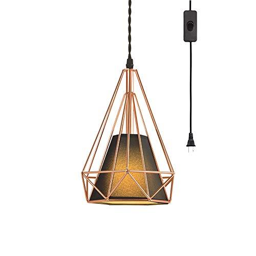 Designer Kitchen Pendant Lighting in US - 9