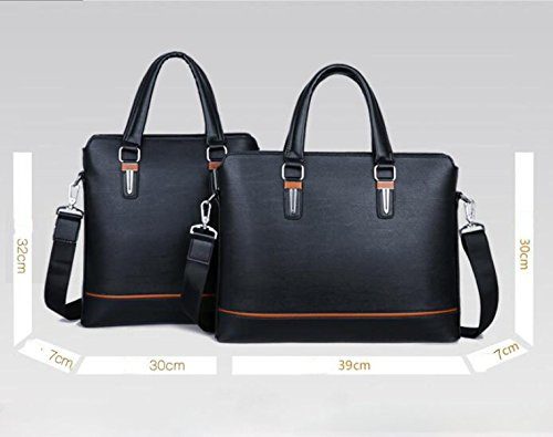 a a Borsa tracolla Borsa tracolla Borsa tracolla Borsa tracolla a tracolla a Borsa a Borsa tracolla a AfdqY