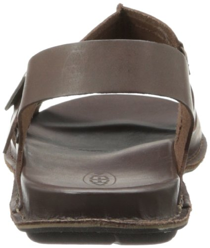 Keen Alman Sandal