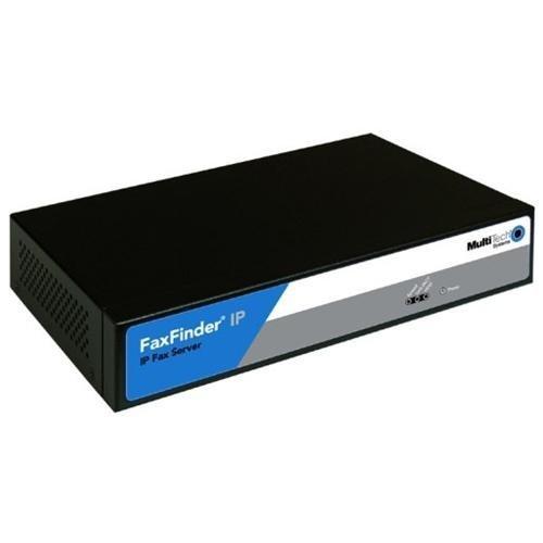 multi tech faxfinder client software