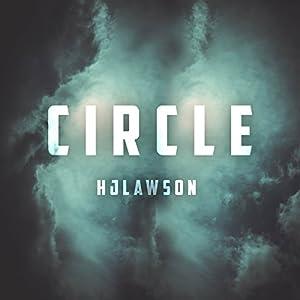 Circle Audiobook