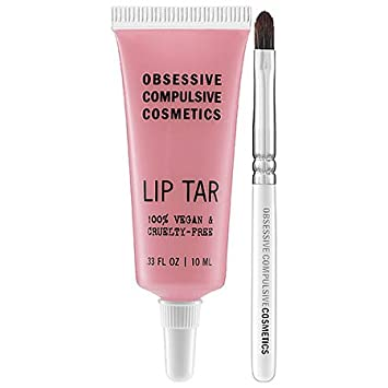 Obsessive Compulsive Cosmetics Lip Tar Digitalis 0.33 oz