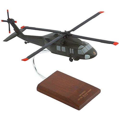 (UH-60L Blackhawk 1/48)