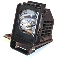 FI Lamps Compatible Mitsubishi RPTV Lamp, Replaces Part Number 915B441001-ER....
