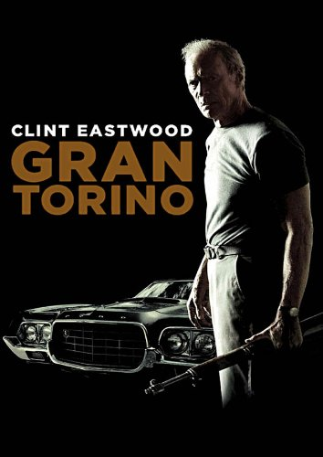 Gran Torino Film