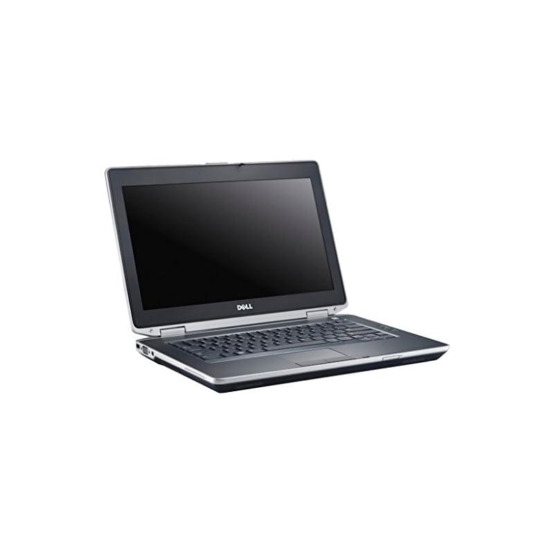 Dell Latitude E6430 Laptop WEBCAM - HDMI