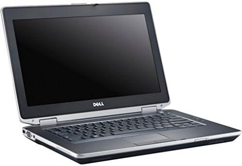Dell Latitude E6430 14 inch Business Laptop PC Intel Core i5 2.7GHz Processor 4GB DDR3 RAM 320GB HDD DVD Windows 10 Professional (Certified Refurbished) - 10160103 , B072HR2XVW , 285_B072HR2XVW , 7131180 , Dell-Latitude-E6430-14-inch-Business-Laptop-PC-Intel-Core-i5-2.7GHz-Processor-4GB-DDR3-RAM-320GB-HDD-DVD-Windows-10-Professional-Certified-Refurbished-285_B072HR2XVW , fado.vn , Dell Latitude E6430 1