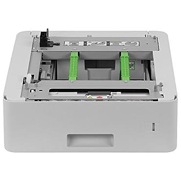 Brother LT-340CL Printer