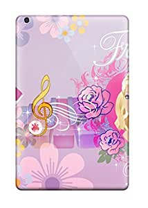 Protection Case For Ipad Mini/mini 2 / Case Cover For Ipad(barbie) by icecream design