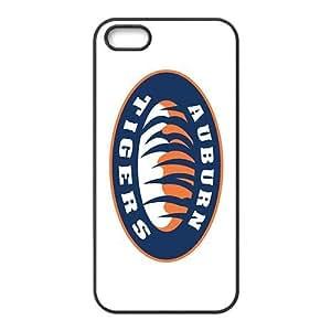 NCAA Auburn Tigers Primary 1968 Black For SamSung Galaxy S5 Mini Phone Case Cover