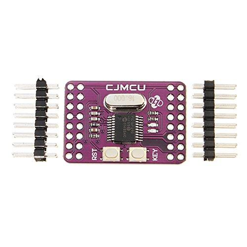 ILS - 690 PIC16F690 PIC Microcontroller Micro Development Board