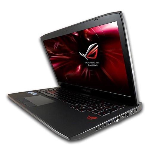 cuk asus rog g751jl full hd 17 inch gaming laptop intel core import it all. Black Bedroom Furniture Sets. Home Design Ideas