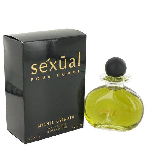 Sexual 4.2 Ounce Spray - 5