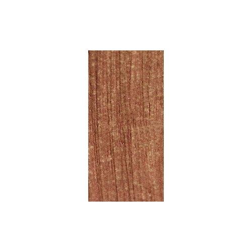 NYX Slim Lip Liner Pencil -Color Nude Beige - SLP 857