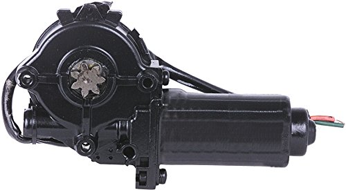 Cardone 47-1104 Remanufactured Import Window Lift Motor 1992 Toyota Corolla Window