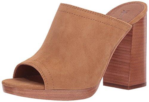 frye-womens-karissa-mule-platform-dress-sandal-camel-9-m-us