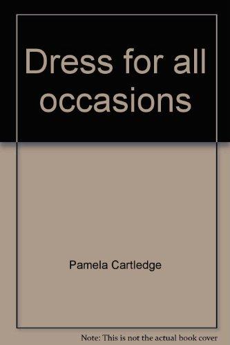 1880s costume dress - 9