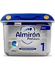 Almirón Profutura 1 Leche de Inicio en Polvo a Partir del Primer Día - 800 g
