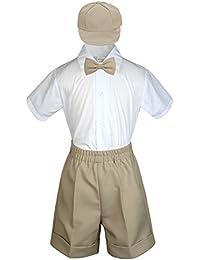 Baby Boy's Suits   Amazon.com