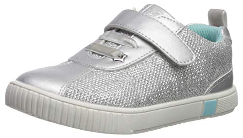 Livie & Luca Kids' Spin Sneaker