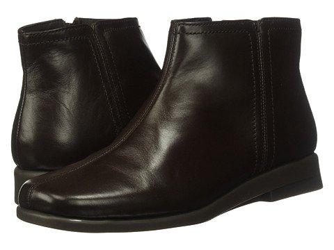 (エアロソールズ)Aerosoles レディースブーツ?靴 Double Trouble 2 [並行輸入品]