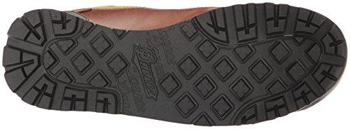 Danner Womens Jag Brown/Khaki Hiking Boot Brown/Khaki B4Xk6wbXEx