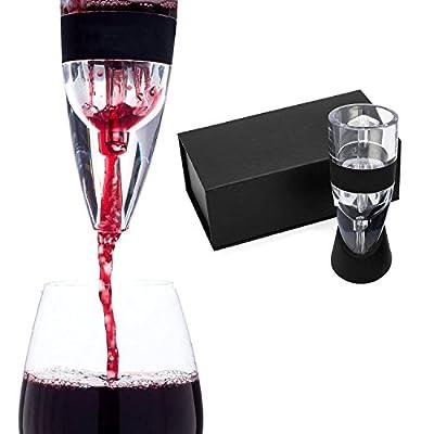 Newyond Wine Aerator Decanter
