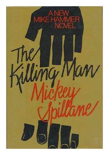 The Killing Man ()