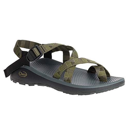 2 Chacochaco Donna Salute Forest Zcloud Chaco qBOwzpz