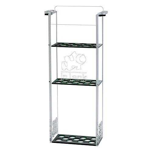 inTank Media Basket for JBJ Nano Cube ()
