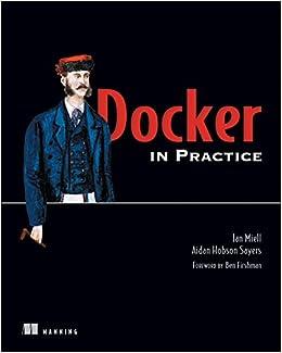Como Descargar De Mejortorrent Docker In Practice Fariña Epub