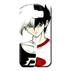samsung galaxy s6 edge Eco Package PC Skin Cases Covers For phone phone covers danny phantom