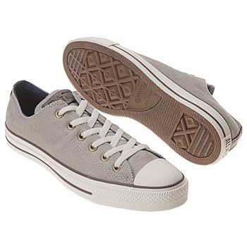uk store top-rated cheap fine craftsmanship Amazon.com | Converse Chuck Taylor Men's All Star Corduroy ...