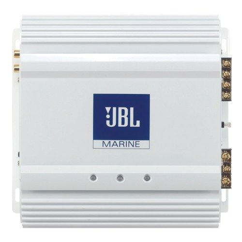 New JBL MA6002 320 Watt 4 Channel AB Marine Boat Car Audio Amplifier Power Amp (Jbl Car Audio Amplifier)