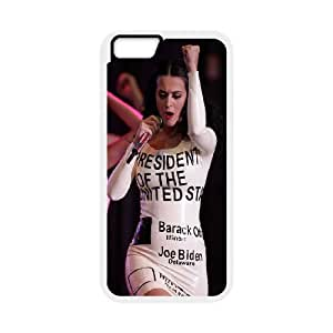 iPhone 6 Plus 5.5 Inch Phone Case Katy Perry 16C03667