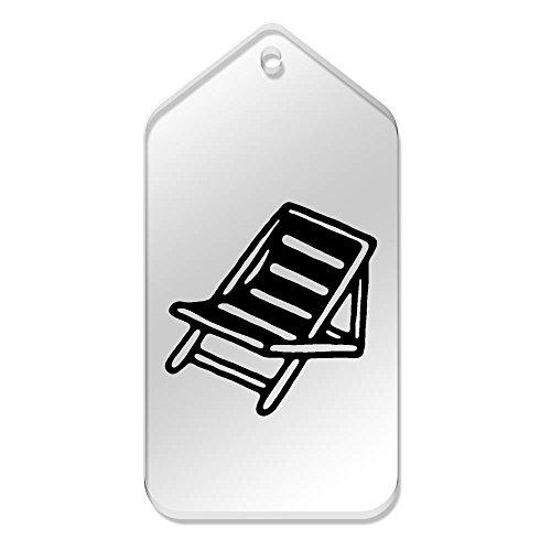 51 X Mm tg00062428 Etiquetas 'silla 99 Claras Grande De 10 Cubierta' Azeeda vAzwqw