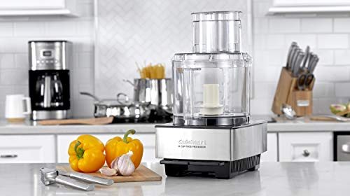 High-End Kitchen Items That Are Totally Worth It
