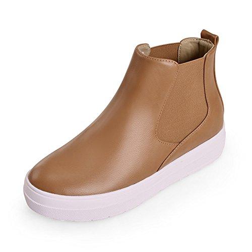 alta moda zapatos casual/Zapatos de mujer/Zapatillas casuales/escoge los zapatos B