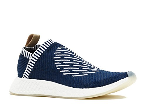 adidas Originals NMD_CS2 PK, collegiate navy-ftwr white-st pale nude collegiate navy-ftwr white-st pale nude