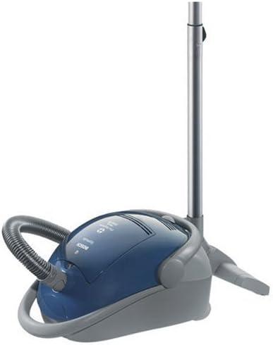 Bosch BSG 72077 Formula PRO Hygienic HEPA - Aspirador: Amazon.es: Hogar