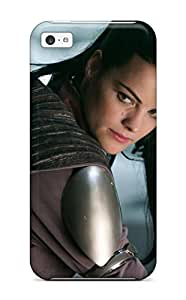 Ideal Iphone Case Cover For Iphone 5c Thor Protective Stylish Case
