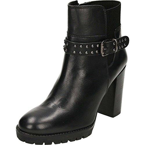 Chelsea Ravel Chelsea Ravel Boots Boots Femme Femme Noir Noir Ravel Boots Noir Chelsea Femme C5x4Fw5