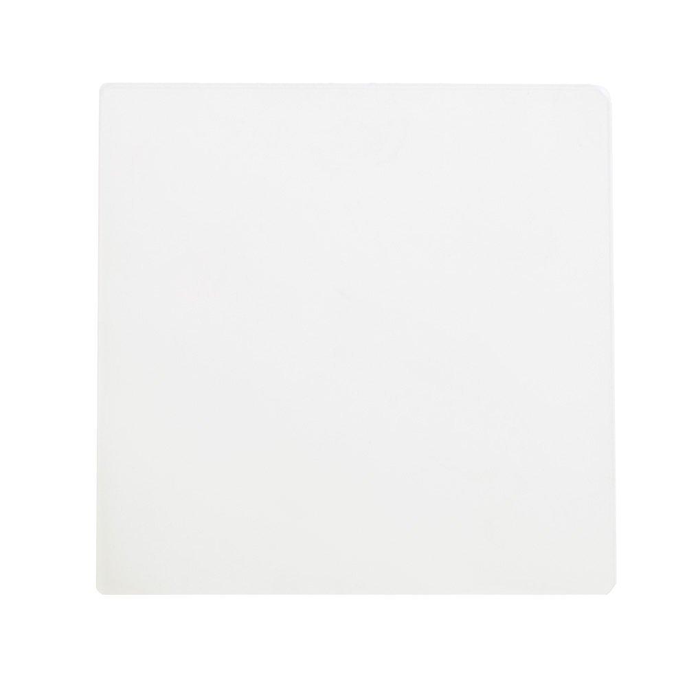 StudioPRO LED Filter Light Modifier for 600 LED Video Light Panels - Soft White